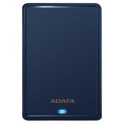 ADATA HV620S disque dur externe 1000 Go Bleu