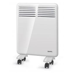Radiateur électrique convecteur SUPRA - QUICKFIX500