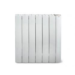 Radiateur électrique inertie mural SUPRA - GALBEOR1000B
