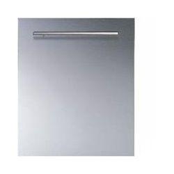Siemens SZ73125 pièce et accessoire de lave-vaisselle Acier inoxydable