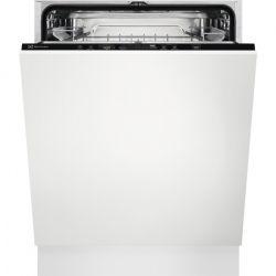 Electrolux EEQ47210L lave-vaisselle Entièrement intégré 13 couverts E