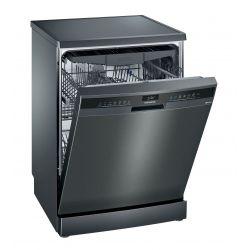 Lave-vaisselle largeur 60 cm SIEMENS - SN23EC14CE