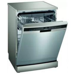 Lave-vaisselle largeur 60 cm SIEMENS - SN23HI42VE