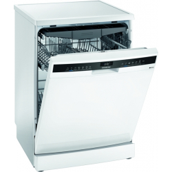 Lave-vaisselle largeur 60 cm SIEMENS - SN23HW42VE