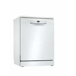 Lave-vaisselle largeur 60 cm BOSCH - SMS2ITW39E