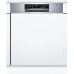 Lave-vaisselle intégrable BOSCH - SMI6ECS93E