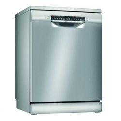 Bosch Serie 4 SMS4ETI14E lave-vaisselle Autoportante 12 couverts C