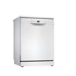 Lave-vaisselle largeur 60 cm BOSCH - SMS2ITW43E