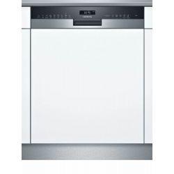 Lave-vaisselle intégrable SIEMENS - SN55ES56CE