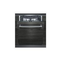 Siemens iQ300 SN63HX42VE lave-vaisselle Entièrement intégré 13 couverts E