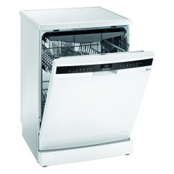Lave-vaisselle largeur 60 cm SIEMENS - SN23HW36VE