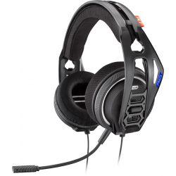 Casque Plantronics RIG 400HS Licencié Sony PS4