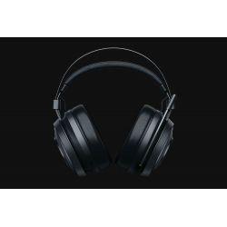 Micro-casque gaming Razer Nari Essential Noir