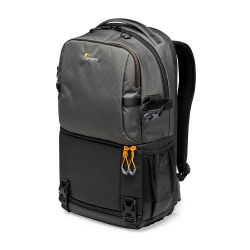 Lowepro Fastpack BP 250 AW III sac à dos Gris