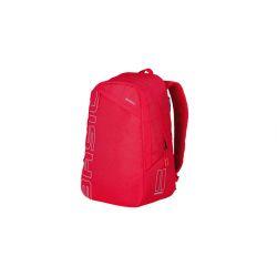 Sac à dos vélo Basil Flex 17 L Rouge