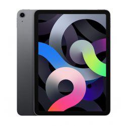 iPad Air 10,9'' 256 Go Gris Sidéral Wi-Fi 4ème génération 2020
