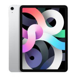 iPad Air 10,9'' 256 Go Argent Wi-Fi 4ème génération 2020
