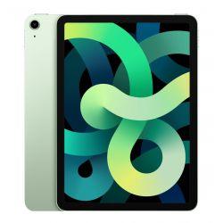 iPad Air 10,9'' 256 Go Vert Wi-Fi 4ème génération 2020