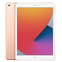 iPad 10,2'' 128 Go Or Wi-Fi 8ème génération 2020