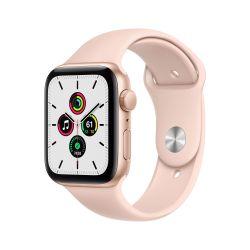 Apple Watch SE 44 mm OLED Or GPS (satellite)