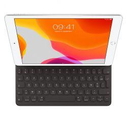 Apple MX3L2F/A clavier pour tablette Noir AZERTY Français