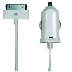 Sinox SXI781MFI chargeur de téléphones portables Blanc Auto