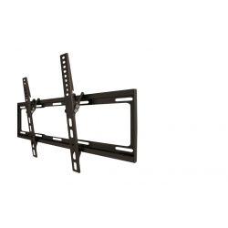 """One For All WM 2421 support pour téléviseur 139,7 cm (55"""") Noir"""