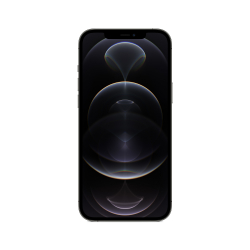 "Apple iPhone 12 Pro Max 6,7"" 256 Go Double SIM 5G Graphite"