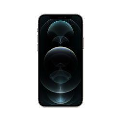 """Apple iPhone 12 Pro 6,1"""" 128 Go Double SIM 5G Argent"""
