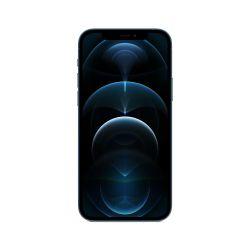 """Apple iPhone 12 Pro 6,1"""" 512 Go Double SIM 5G Bleu pacifique"""
