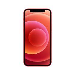 iphone 12 mini 128gb rouge EU
