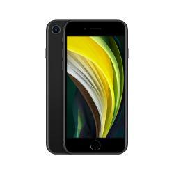 "Apple iPhone SE 4.7"" Double SIM 64 Go Noir V2"