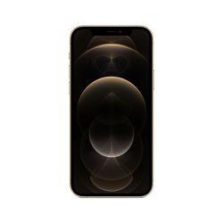 "Apple iPhone 12 Pro 6,1"" 128 Go Double SIM 5G Or"