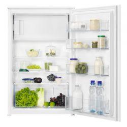 Réfrigérateur intégrable 1 porte 4 étoiles FAURE - FSAN88FS