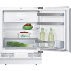 Refrigerateur sous plan Siemens KU15LADF0 82CM