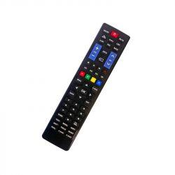 Télécommandes Universelle MBG FRANCE - 8032