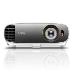 Vidéoprojecteur Benq W1720 4K UHD