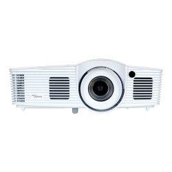 Vidéoprojecteur Bureautique OPTOMA - EH416E