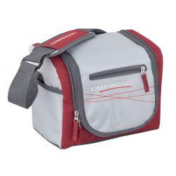 Campingaz Urban Lunch Bag glacière 7 L Gris, Rouge