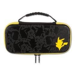 Housse de protection PowerA Pokémon Pikachu Silhouette