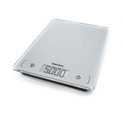 el comfort gris.1g/5kg.silver.