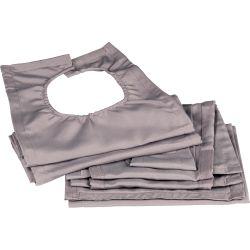 Climatiseur accessoires WPRO - CAK002