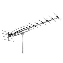 Wisi EB677LTE antenne TV