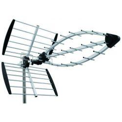 Wisi EB597LTE700 antenne TV