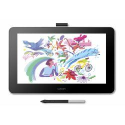 Tablette graphique Wacom One 13