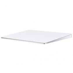 Apple Magic Trackpad 2 Blanc