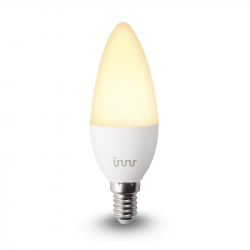 Innr Lighting RB 145 ampoule LED 5,3 W E14