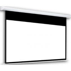 Ecran de projection Oray HCM4 RB1 180X240