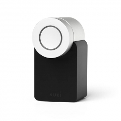 Nuki SMART LOCK 2.0 Verrou de porte intelligent