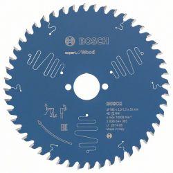 Bosch 2 608 644 085 lame de scie circulaire 19 cm 1 pièce(s)